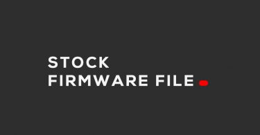 Install Stock ROM on Blackview E7s (Firmware/Unbrick/Unroot)
