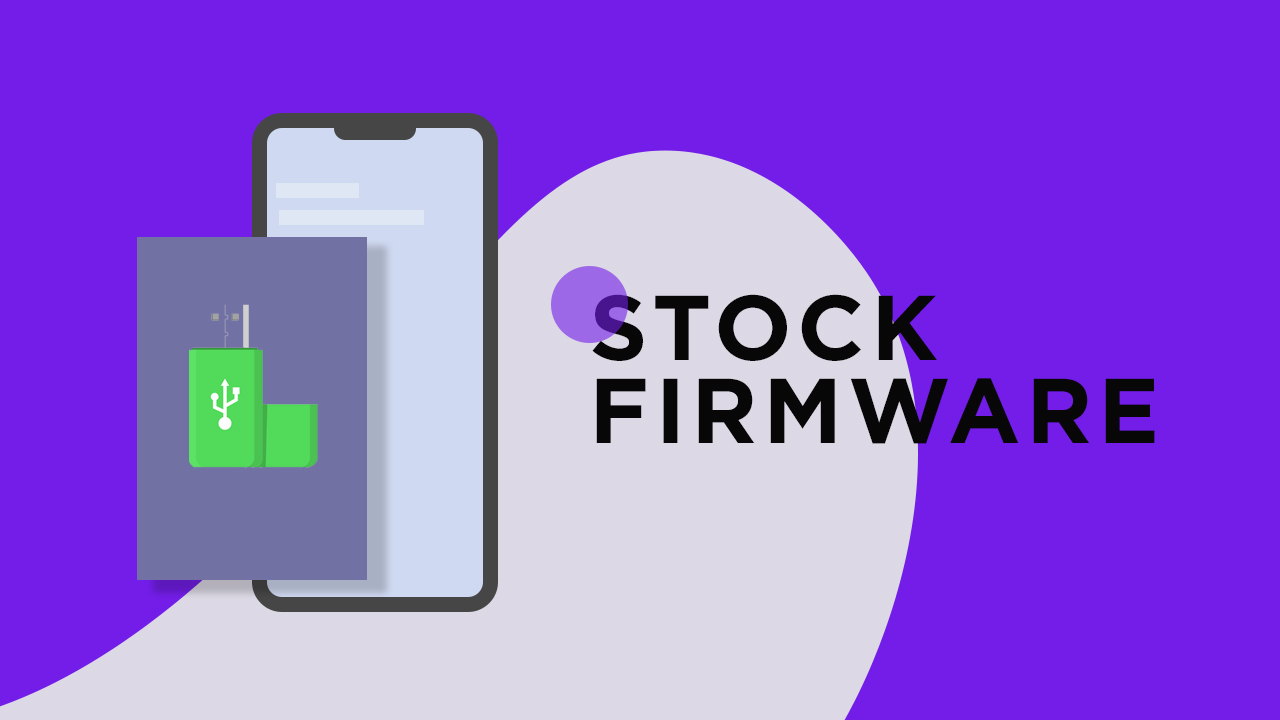 Install Stock ROM On Asugar K10 (Firmware/Unbrick/Unroot)