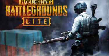 PUBG Lite Beta for PC launched in India