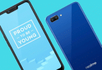 Realme C1 soon get Android Pie update based on ColorOS 6 in India