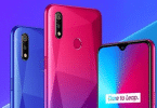 Realme 3i launched with Helio P60 in India, Android Pie, and more