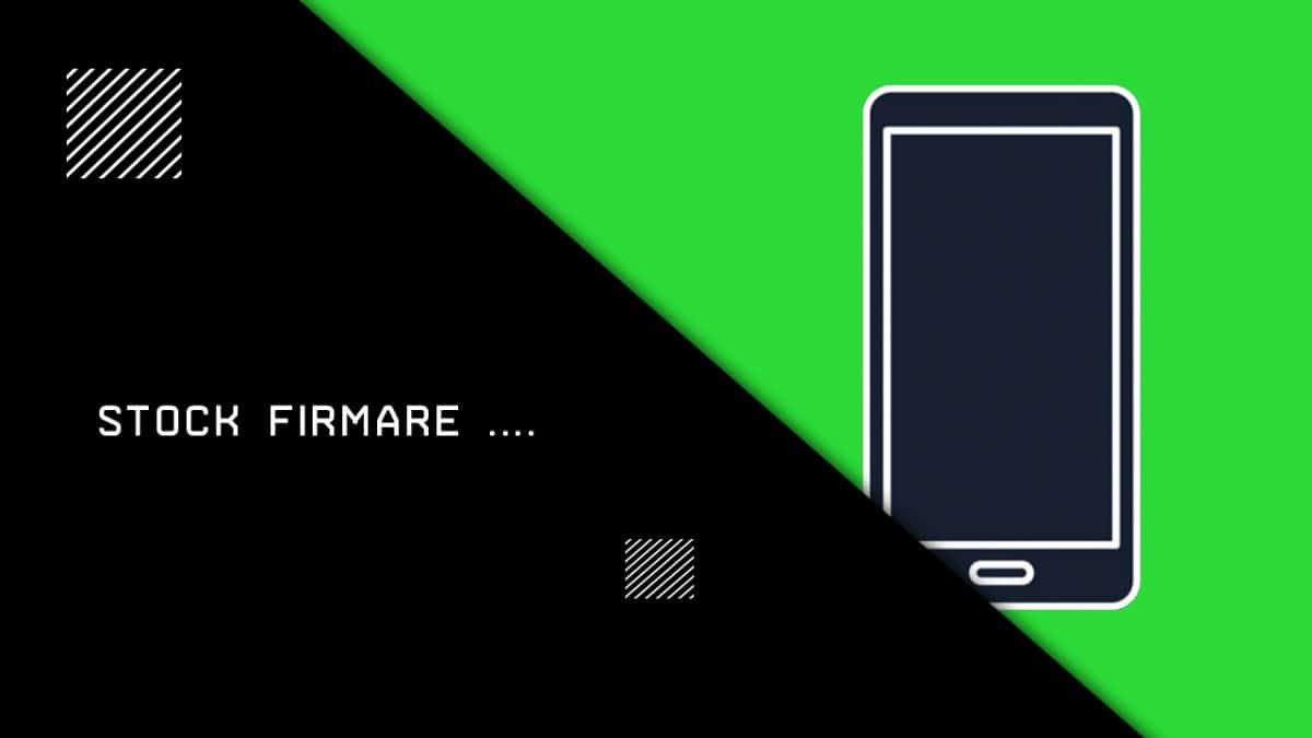 How To Install Stock ROM on Condor P6 Plus (Firmware/Unbrick/Unroot)