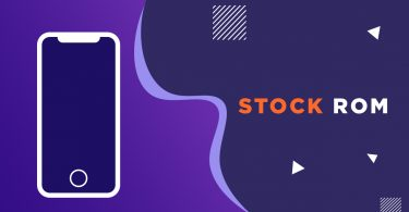 How To Install Stock ROM on Melrose S9 Plus (Firmware/Unbrick/Unroot)