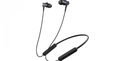 1More Piston Fit Wireless Earphones launched with IPX4 water resistance in India