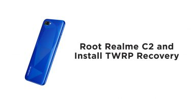 RootMyGalaxy - Latest Android News, Reviews and How-To