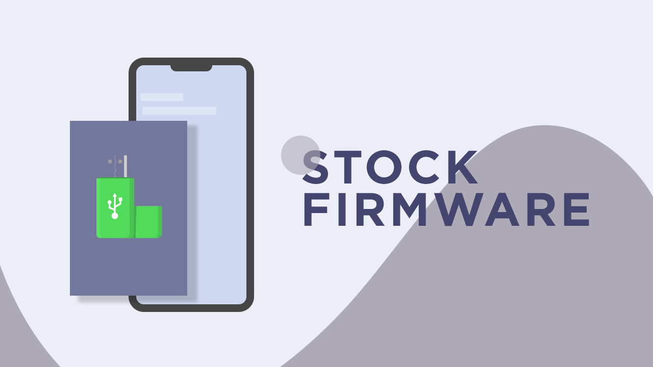 Install Stock ROM On Vargo VX3 (Unbrick/Update/Unroot)