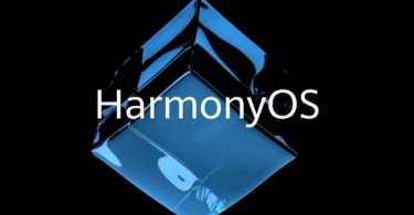 Huawei announced HarmonyOS at HDC2019 for Huawei Smartphones