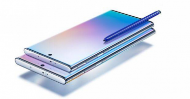 Samsung Galaxy Note 10 and Note 10+ Specifications
