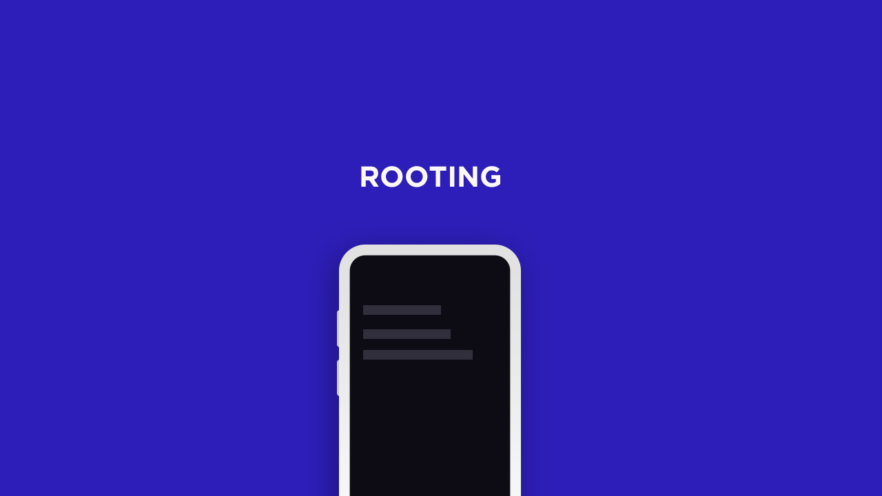 Root Doogee S80 Lite With Magisk (No TWRP Required)
