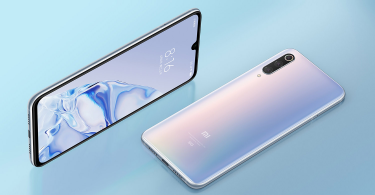 Xiaomi Mi 9 Pro 5G launched with Snapdragon 855 Plus chip, and more