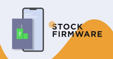 Install Stock ROM On Siswoo C50 [Official Firmware]