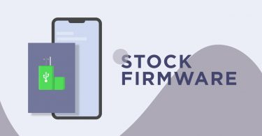 Install Stock ROM On Siswoo C55 [Official Firmware]