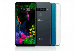 LG G8s ThinQ launched in India with Snapdragon 855 SoC, and more