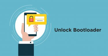Unlock Bootloader On Realme XT