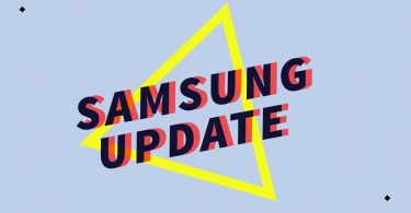 Install G973FXXU3ASK1 Galaxy S10 November 2019 Security Update