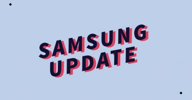 Install N950FXXS8DSK1 Galaxy Note 8 November 2019 Security Update