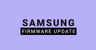 Install G960FXXU7CSK1 Galaxy S9 November 2019 Security Update