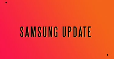 Install N960U1UES3CSJ1 US Unlocked Galaxy Note 9 November 2019 Security Update